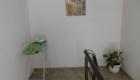 Гостиница БризПлюс база отдыха Прибой