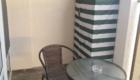 База отдыха Прибой гостиница БризПлюс номера